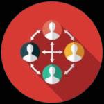 Seecratz Social Media Group
