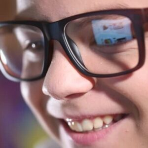 Profile photo of Jamie